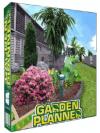Garden Planner 3.7.93 Crack