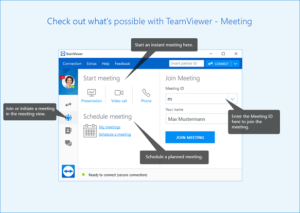 TeamViewer Keygen