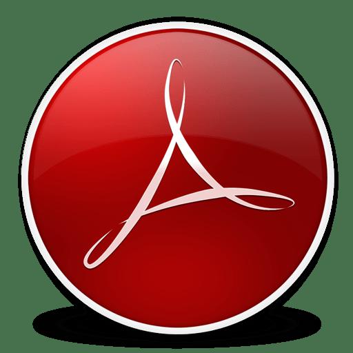 Adobe Acrobat crack