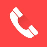 Call Recorder – ACR Premium Crack