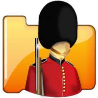 Folder-Guard-License-Key