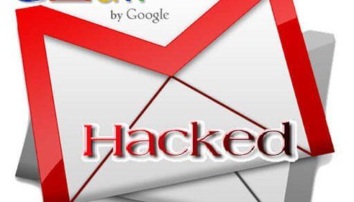 Gmail Hacker Pro Serial Key