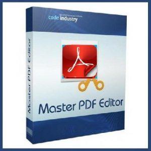 Master-PDF-Editor-Torrent