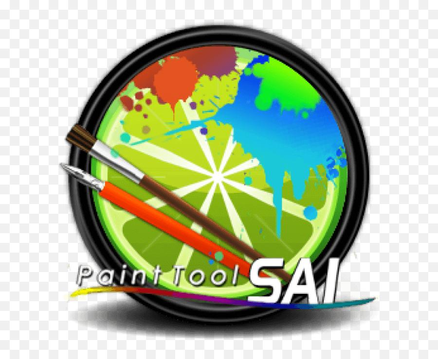 Paint-Tool-Sai-Crack