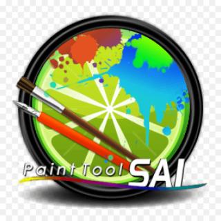 Paint Tool Sai Crack