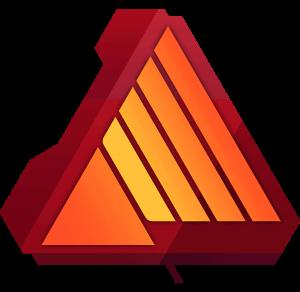 Serif-Affinity-Designer-Keygen