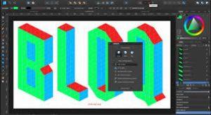 Serif-Affinity-Designer-Keygen-Full