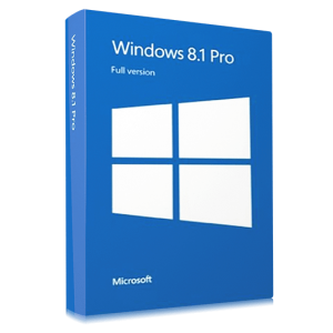 Windows-8.1-Crack-300x300
