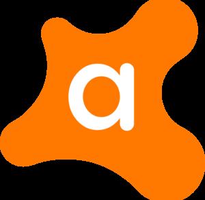 Avast-Premium-Security-Crack