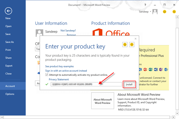 Microsoft-Office-2016-Pro-Crack-Full