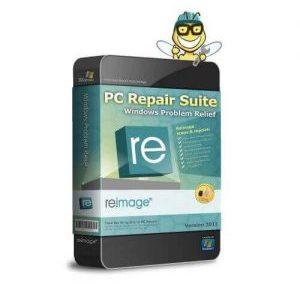 Reimage-PC-Repair-License-Key
