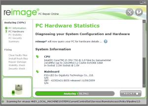 Reimage-PC-Repair-License-Key-Full