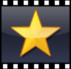 VideoPad-Video-Editor-Keygen