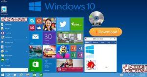 Windows-10-Crack-Full