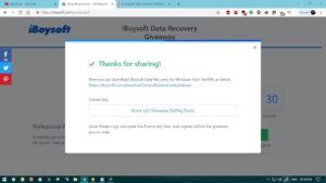 iBoysoft-Data-Recovery-Pro-Crack-Full