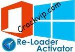 Reloader Activator 3.4 Crack