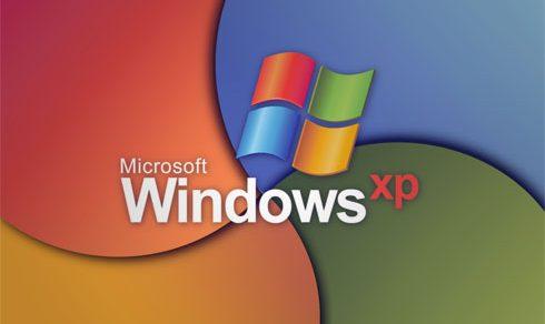 Windows XP Activation 2021 Crack